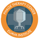 Bacteriophage.news Phage Therapy for Patients Eliava Institute Phage Therapy Center Tbilisi Georgia