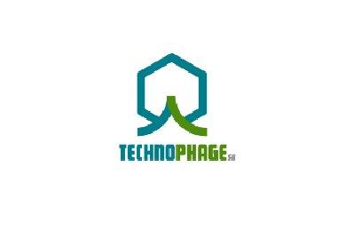 Bacteriophage.news Company BioPharmaceutical TechnoPhage