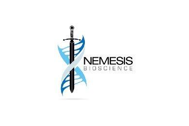 Bacteriophage.news Company Biopharmaceutical Nemesis Bioscience