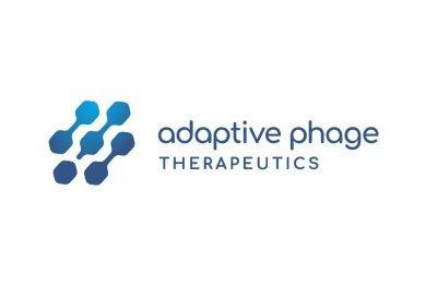 Bacteriophage.news Company Biotechnology Adaptive phage therapeutics APT