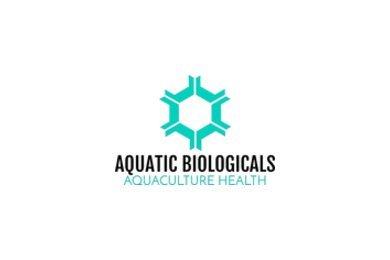 Bacteriophage.news Company Biotechnology Aquatic Biologicals