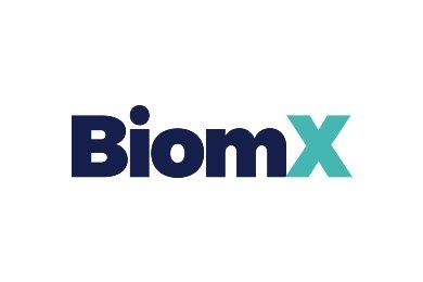 Bacteriophage.news Company Biotechnology BiomX