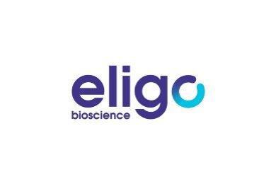 Bacteriophage.news Company Biotechnology Eligo Bioscience