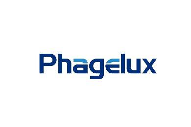 Bacteriophage.news Company Biotechnology Phagelux
