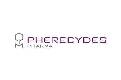 Bacteriophage.news Company Biotechnology Pherecydes Pharma