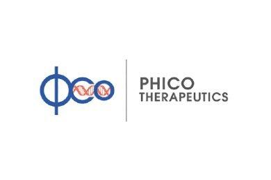 Bacteriophage.news Company Biotechnology Phico Therapeutics UK