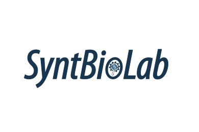 Bacteriophage.news Company Biotechnology SyntBioLab
