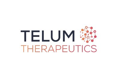 Bacteriophage.news Company Biotechnology Telum Therapeutics
