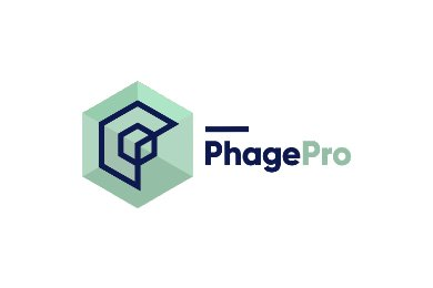 Bacteriophage.news Company Biotechnology early-stage therapeutics PhagePro