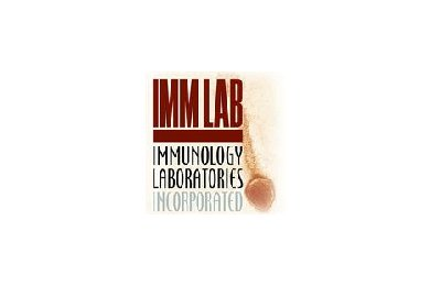 Bacteriophage.news Company ImmLab Immunology Labratories Incorporated