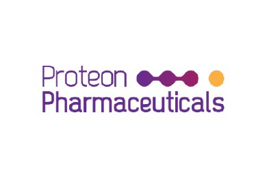 Bacteriophage.news Company Proteon Pharmaceuticals Products Technology