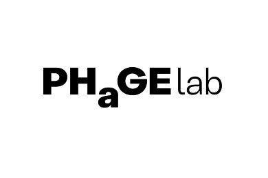 Bacteriophage.news Contract Manufacturer Company Biotechnology Phage Lab