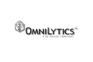 Bacteriophage.news Contract Manufacturer OmniLytics
