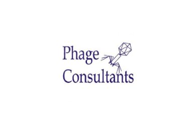 Bacteriophage.news Contract Manufacturer Phage Consultants