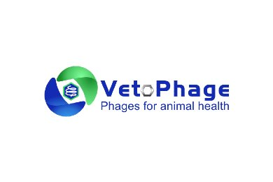 Bacteriophage.news Contract Manufacturer Product VetoPhage