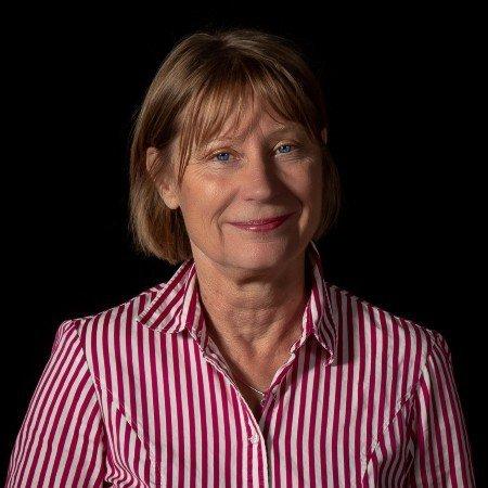 Bacteriophage.news News Phico Therapeutics SASPject Dr. Heather Fairhead Found CEO Phico