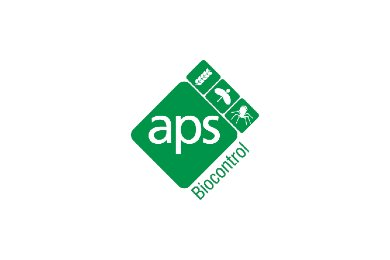 Bacteriophage.news Products APS Biocontrol
