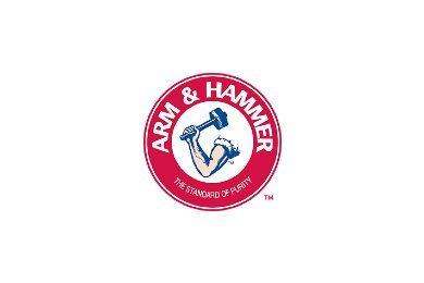 Bacteriophage.news Products Arm and Hammer Animal & Food Production