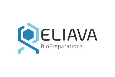 Bacteriophage.news Products Eliava BioPreparations