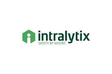Bacteriophage.news Products Intralytix