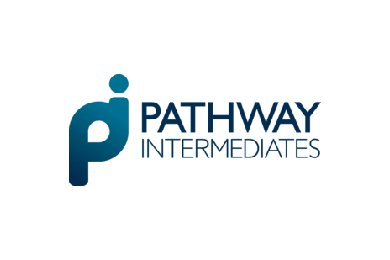 Bacteriophage.news Products Pathway Intermediates