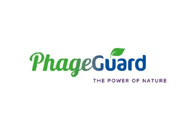 Bacteriophage.news Products PhageGuard