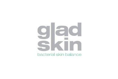 Bacteriophage.news Products phage-based Gladskin