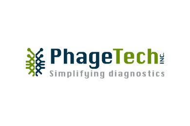 Bacteriophage.news Technology development stage PhageTech