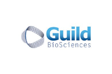 Bacteriophage.news Technology product development product manufacturing Guild BioSciences