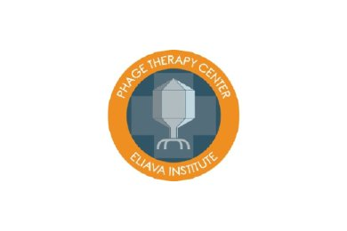 Bacteriophage.news Therapy Center Eliava Institute Phage Therapy Center phages