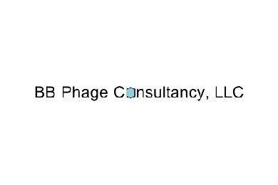Bacteriophage.news Consultant BB Phage Consultancy, LLC