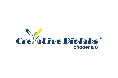 Bacteriophage.news Company Creative Biolabs Contract Manufacturer, Research, Phage-based