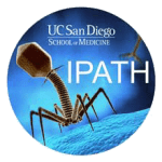 Bacteriophage.news Phage Therapy for Patients IPATH UC San Diego